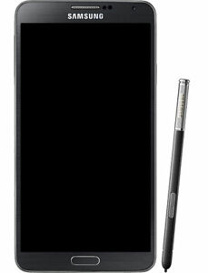 Samsung-Galaxy-Note-3-SM-N9005-aktuellstes-Modell-32-GB-Jet-Black-Ohne