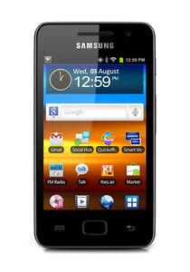 galaxy mini 2 jena ringtones download cool mp3 samsung s6500 galaxy