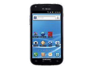 Samsung Galaxy S II SGH-T989