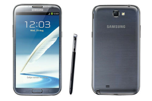 Samsung Galaxy S3 i747/ Note 2 i317 Unlock Code/Guide AT&T, Rogers, Bell, Telus in Specialty Services, Other Services | eBay