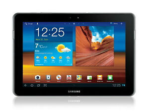 Samsung Galaxy Tab 2 GT-P5113 16GB, WLAN...