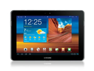 Samsung Galaxy Tab 2 GT-P5113 32GB, WLAN...