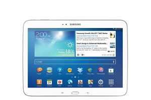 Samsung Galaxy Tab 3 GT-P5210 16GB, WLAN...