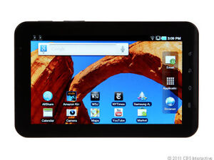 Samsung Galaxy Tab GT-P7300 16GB, WLAN +...