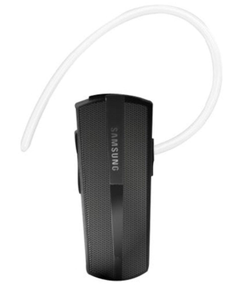 Samsung HM1200 Universal Bluetooth Headset Black BHM1200NBACSTA
