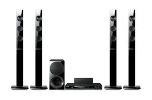 Samsung-HT-E4550-3D-Blu-ray-5-1-Homecinema-Heimkinosystem-1000W-schwarz