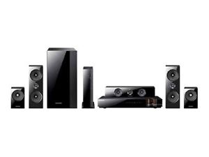 Samsung HT-E6500W 5.1 Channel Home Theat...