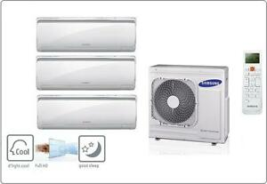 samsung klimaanlage multi split 3 r um maledive inverter klimager te. Black Bedroom Furniture Sets. Home Design Ideas