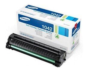 Samsung-Lasertoner-MLT-D1042S-NEU-ORIGINAL