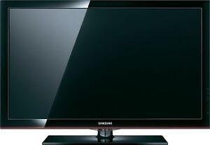 "Samsung PS-42C450 42"" 720p HD Plasma Tel..."