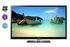 "Samsung PS59D6900 59"" 3D-Ready 1080p HD Plasma Internet TV"