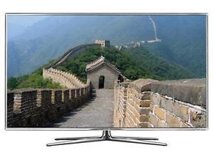 """Samsung Smart TV UN46D8000 46"""" 3D-Ready ..."""