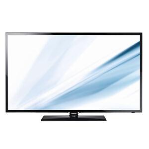 Samsung-UE32F5070SSXZG-81-3-cm-32-Zoll-1080p-HD-LED-LCD-Fernseher