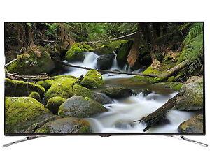 Samsung-UE46F8000-3D-LED-TV-1000Hz-FullHD-HbbTV-baugleich-mit-UE46F8090