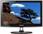"Samsung UN19C4000PD 19"" 720p HD LED LCD ..."