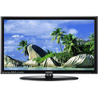 "Samsung UN19D4003BD 19"" 720p HD LED LCD Television in Consumer Electronics, TV, Video & Home Audio, Televisions 