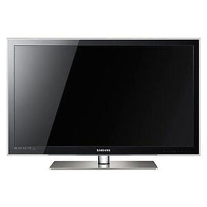 "Samsung UN55C6400 55"" 1080p HD LED LCD I..."