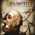 Sanctity - Road to Bloodshed (2007)