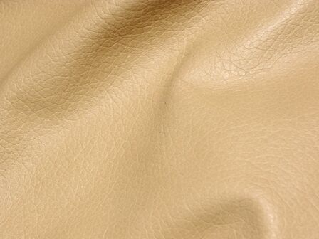 Sand / Tan Upholstery Grade Leather Hide NEW 30FT in Crafts, Home Arts & Crafts, Leathercraft | eBay