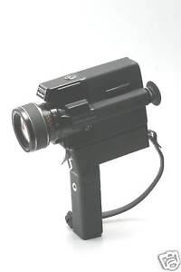 Sankyo MF 606 Super8 Filmkamera mit 1,8/8-48mm - Deutschland - Hinweis auf Widerrufsrecht für /for EU): Widerrufsbelehrung für private Käufer! Widerrufsrecht Sie haben das Recht, binnen vierzehn Tagen ohne Angabe von Gründen diesen Vertrag zu widerrufen. Die Widerrufsfrist beträgt vierzehn Tage ab  - Deutschland