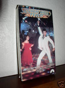 search results for stream saturday night fever new movie