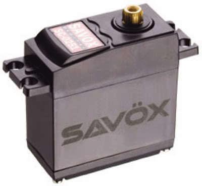 Savox SC-0251MG High-Torque Metal Gear Digital Servo 222-oz.18 1/10 Rock Crawler in Toys & Hobbies, Radio Control & Control Line, RC Engines, Parts & Accs   eBay