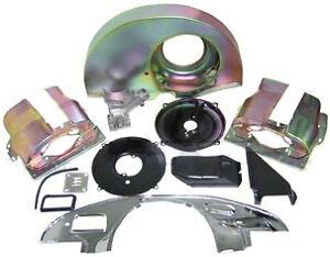 Scat VW Motors http://www.ebay.it/itm/Scat-VW-9-Piece-Tinware-Engine