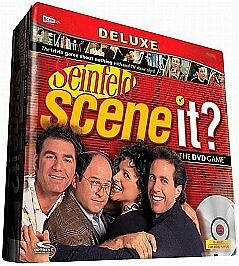 Scene-It-Seinfeld-Deluxe-Edition-DVD-HD-Video