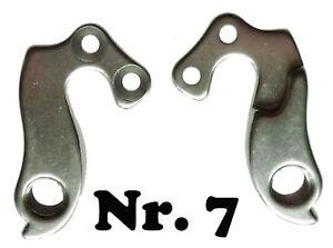 Schaltauge-aus-Aluminium-fuer-viele-Rahmen-einsetzbar-07-z-B-Droessiger-Canyon