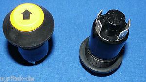 Schalter-Druckschalter-Taster-zum-Heben-und-Senken-der-Hydraulik-Fendt-Case-MF