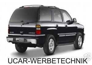 Scheibentoenung-fuer-Chrysler-Sebring-Toenungsfolie-inkl-Einbau-nur-129
