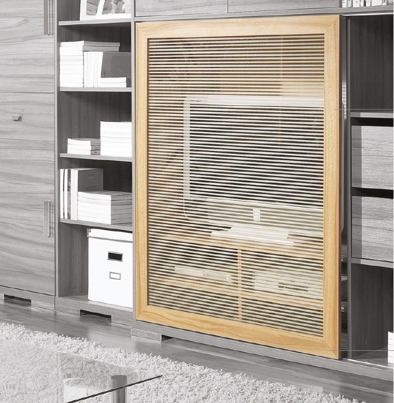 schiebet r beschl ge f r 1 t r 50 kg schrankt r. Black Bedroom Furniture Sets. Home Design Ideas