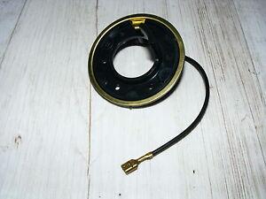 schleifring blinkerr cksteller f r lenkrad porsche 924 944. Black Bedroom Furniture Sets. Home Design Ideas