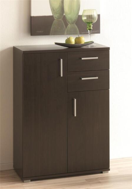 http://i.ebayimg.com/t/Schmal-Side-Cabinet-2-Door-2-Drawer-Tobacco-Finish-German-Made-Furniture-Storage-/00/s/MTAyNFg3MTY=/$(KGrHqV,!rEFC10iQ)NHBQ7D-6vkdQ~~60_58.JPG