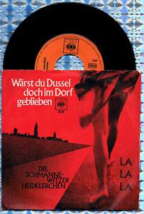 Schmannewitzer-Heidelerchen-7-WARST-DU-DUSSEL-GESCHWISTER-JAKOB