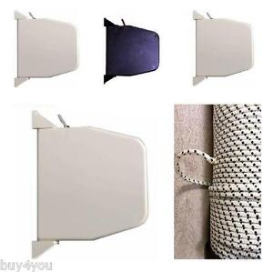 schnurwickler kordel wickler rolladen schnur rolle seil. Black Bedroom Furniture Sets. Home Design Ideas