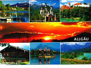Schoenes-Allgaeu-2012-gelaufene-AK