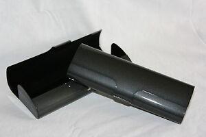 Schoenes-Brillenetui-aus-Metall-in-antrazit-schwarz-N1271