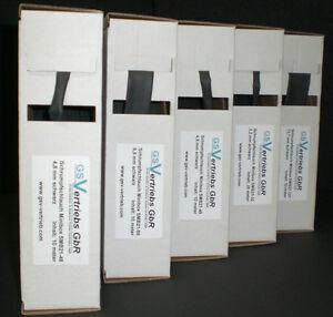 Schrumpfschlauch-Minibox-schwarz-3-2mm-20m-NEU-Top-Industrieware