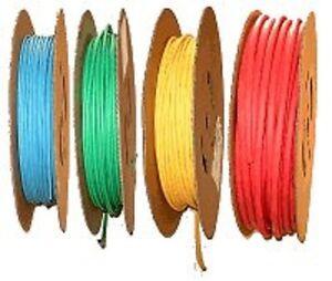 Schrumpfschlauch-verschiedene-Groessen-Farben-und-Laengen