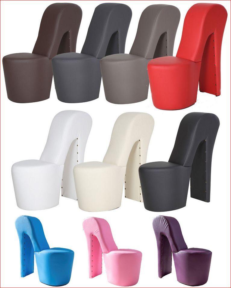 schuhsessel sessel stuhl designer top in uttwil kaufen bei. Black Bedroom Furniture Sets. Home Design Ideas