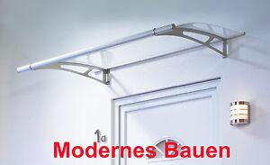 schulte lt line vordach pultvordach breite 150 cm edelstahl oder stahl wei ebay. Black Bedroom Furniture Sets. Home Design Ideas
