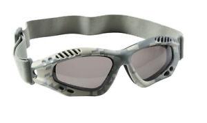 Schutzbrille-Tarnfarbe-Anti-Beschlag-Beschichtung-Schutz-gegen-Zerkratzen