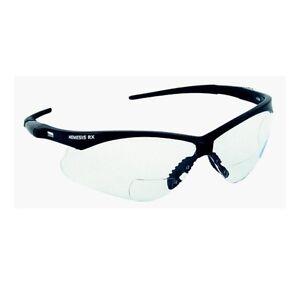 schutzbrille mit dioptrin dioptrien sehst rke schleifbrille schutzbrille nemesis ebay. Black Bedroom Furniture Sets. Home Design Ideas