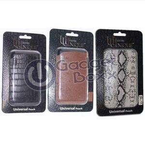 Schutzhuelle-Fuer-Apple-iPhone-3GS-4-4S-Einzigartig-Leder-Universal-Beutel