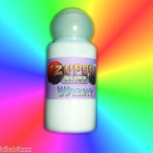Schwarzlicht-UV-Farbe-Unsichtbar-bei-Tageslicht-T5-Farbton-aussuchen