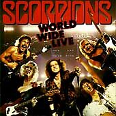Scorpions-World-Wide-Live-remastered-CD