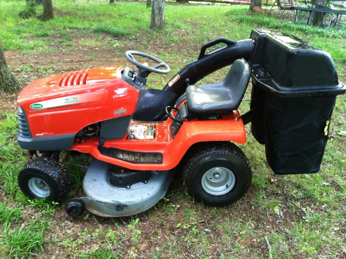 Craftsman 2000 Riding Mower Wiring Diagram Free For Ride On Lawn Tractor Ignition Switch Bagger Parts Bing Images Diagrams