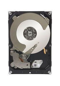 Seagate Barracuda 1 TB,Internal,7200 RPM...