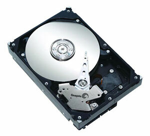 Seagate Barracuda 2 TB,Internal,7200 RPM...